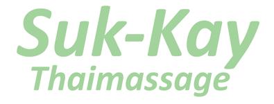 Suk-Kay Thaimassage